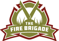 Fire Brigade Lawn Care | Manhattan Kansas